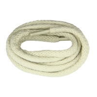 Natural Sport Shoe Laces