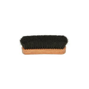 Small Deluxe Shoe Shine Brush