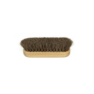 Saphir Small Shoe Shine Brush