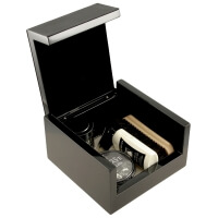 Monaco Shoe Shine Kit