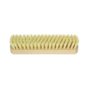 White Shoe Cleaning Brush