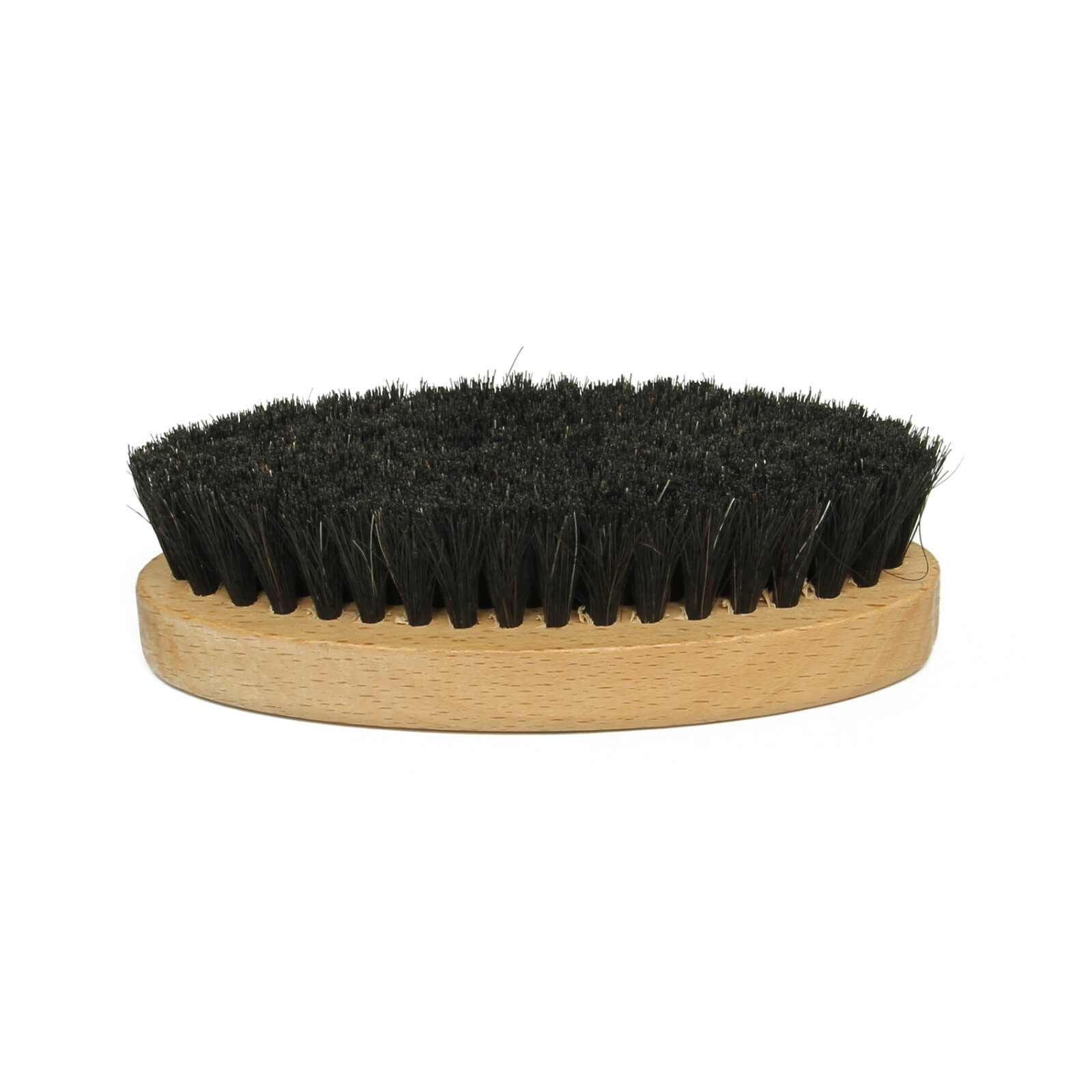 how to use turpentine to clean brushes