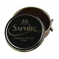 Pâte Saphir Médaille d'Or 100ml Marron moyen