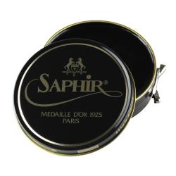 Pâte Saphir Médaille d'Or 100ml Marron foncé
