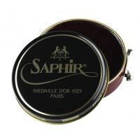Pâte Saphir Médaille d'Or 100ml Acajou