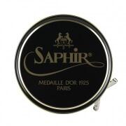 Pâte Saphir Médaille d'Or 100ml - Bleu marine