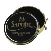 Saphir Medaille d'Or Havana Shoe Polish 100ml