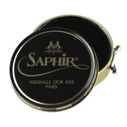 Pâte Saphir Médaille d'Or 100ml - Havane