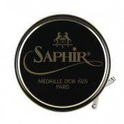 Pâte Saphir Médaille d'Or 100ml - Vert foncé