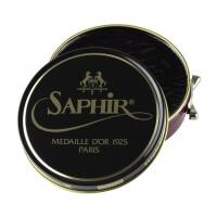 Saphir Medaille d'Or Bordeaux Shoe Polish 100ml