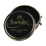 Pâte Saphir Médaille d'Or 100ml - Bordeaux