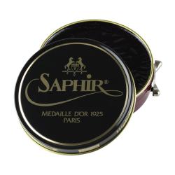 Pâte Saphir Médaille d'Or 100ml Bordeaux