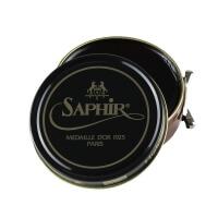 Saphir Medaille d'Or Havana Shoe Polish 50ml