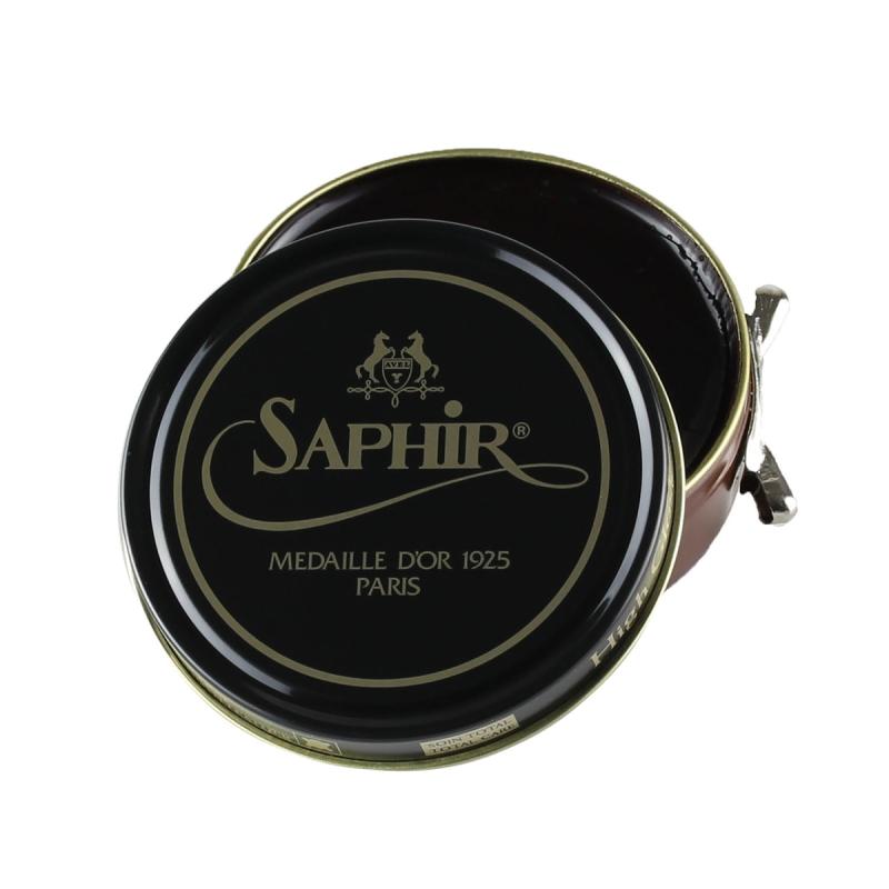 Pâte Saphir Médaille d'Or 50ml - Havane
