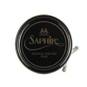 Pâte Saphir Médaille d'Or 50ml - Marron foncé