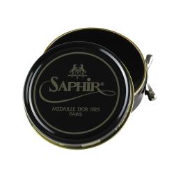 Pâte Saphir Médaille d'Or 50ml Marron foncé
