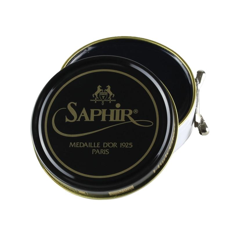 Pâte Saphir Médaille d'Or 50ml - Gris