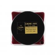 Pommadier Saphir Médaille d'Or - Rouge hermès