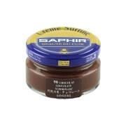 Saphir Chocolate Superfine Shoe Cream