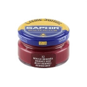 Saphir Hermes Red Superfine Shoe Cream