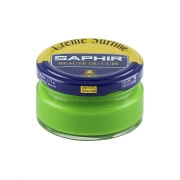 Saphir Apple Green Superfine Shoe Cream