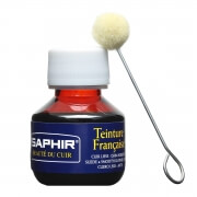 Saphir Medium Havana Shoe Dye 50ml