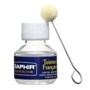 Teinture SAPHIR Eclaircissant 50ml