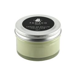 Crème de cirage FAMACO Blé