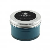 Crème de cirage FAMACO Bleu horizon
