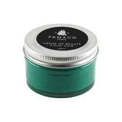 Famaco Mallard Shoe Cream