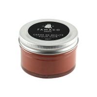Famaco Fawn Shoe Cream