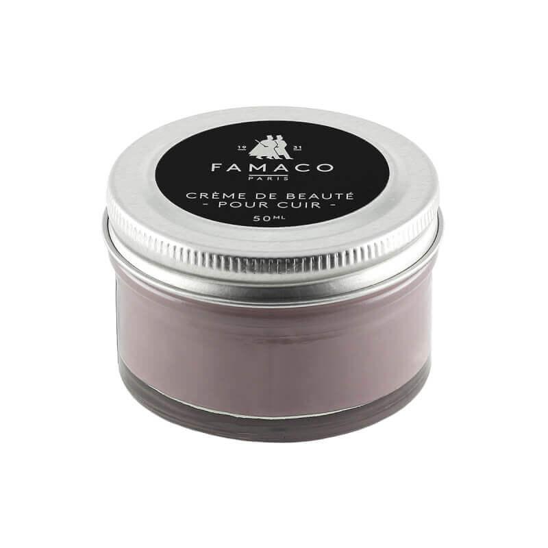 Crème de cirage FAMACO Glycine