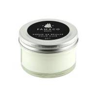 Crème de cirage FAMACO Incolore