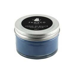 Famaco Lavender Shoe Cream