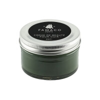 Famaco Loden Shoe Cream