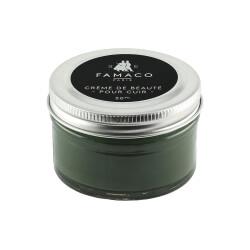Famaco Loden Shoe Cream