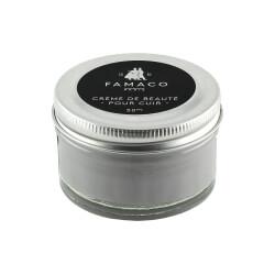 Crème de cirage FAMACO Lilas