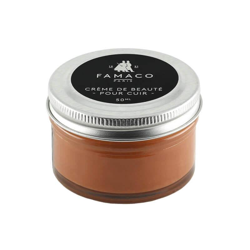 Crème de cirage FAMACO Mango