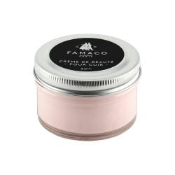 Famaco Motuiti Shoe Cream
