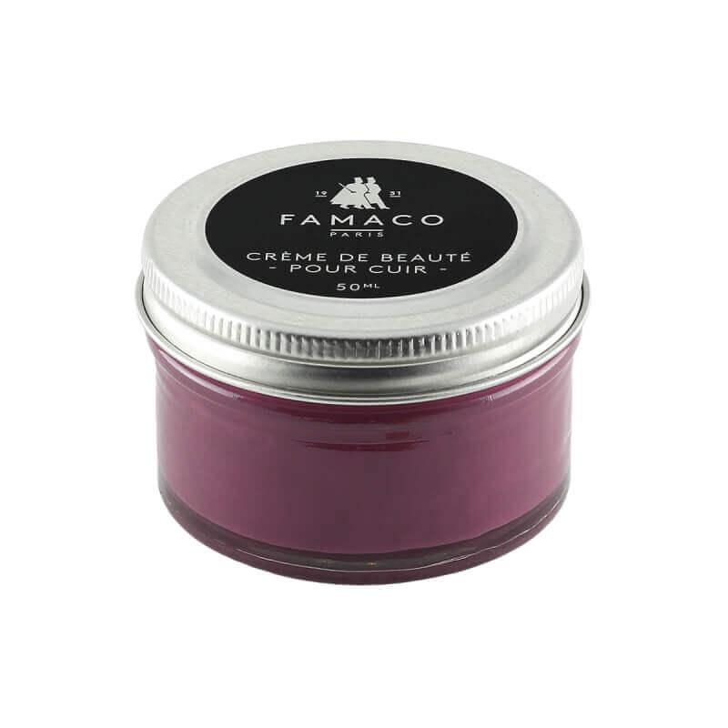 Crème de cirage FAMACO Myrtille