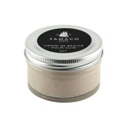 Famaco Nankeen Shoe Cream