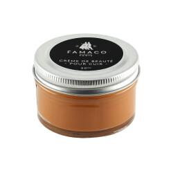 Famaco Mushroom Shoe Cream