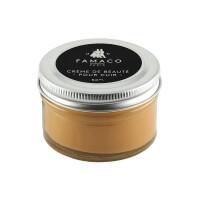 Famaco Mango Beige Shoe Cream