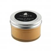 Crème de cirage FAMACO Mangue