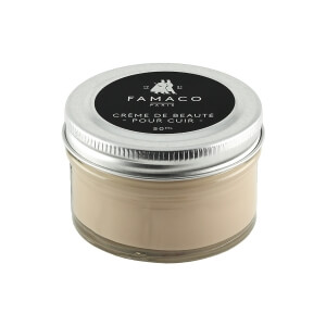 Famaco Skin Shoe Cream