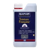 Teinture SAPHIR Gris 500ml