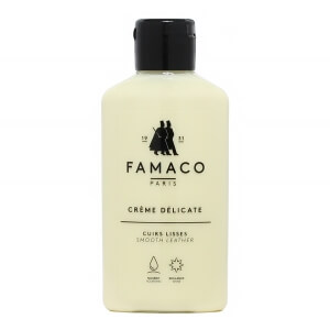 Famaco Leather Cleaner