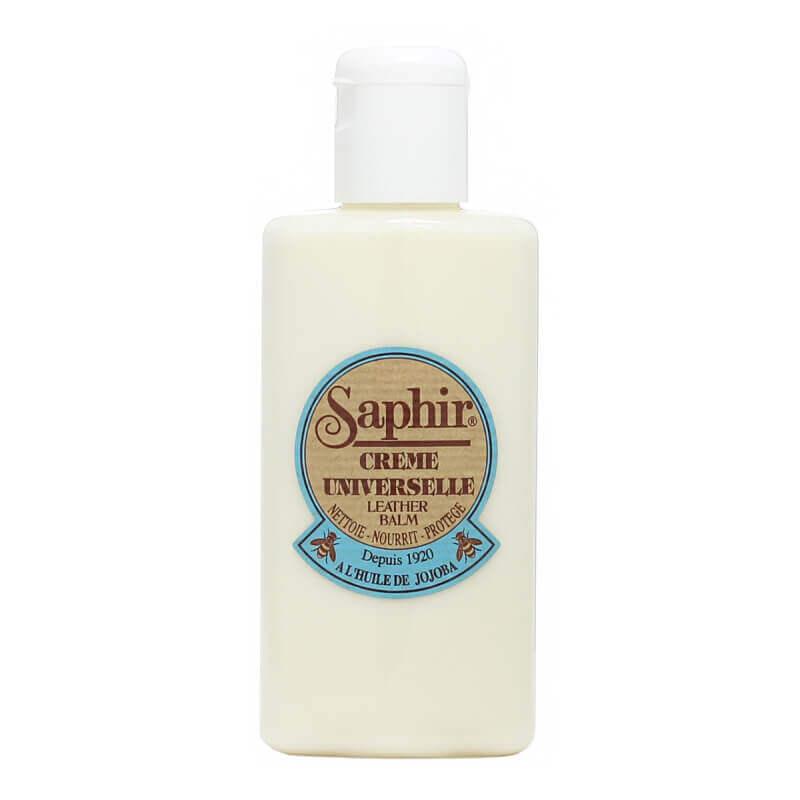 Crème universelle SAPHIR