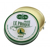 Graisse Le Phoque Dubbin - 100ml
