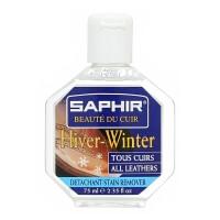 Détachant hiver SAPHIR